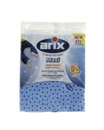 Maxi - Nonwoven big size floor cloth with antibacterial