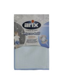 Mycro-Bril microfibre glass cloth
