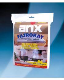FILTROKAY filtr do okapu kuchennego