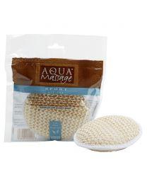 FIT JOY sisal-coated massage pad