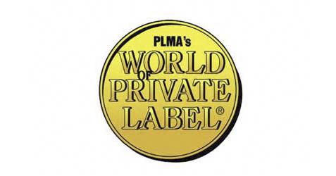 Arix at PLMA 2019