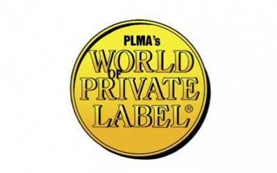 W dniach 29 i 30 maja 2018 roku Arix uczestniczyć będzie w PLMA 2018
